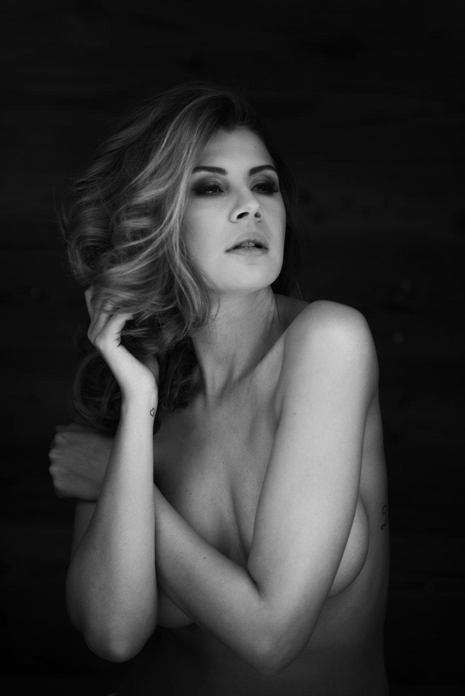 OlgaMariaKaminska-13.jpg