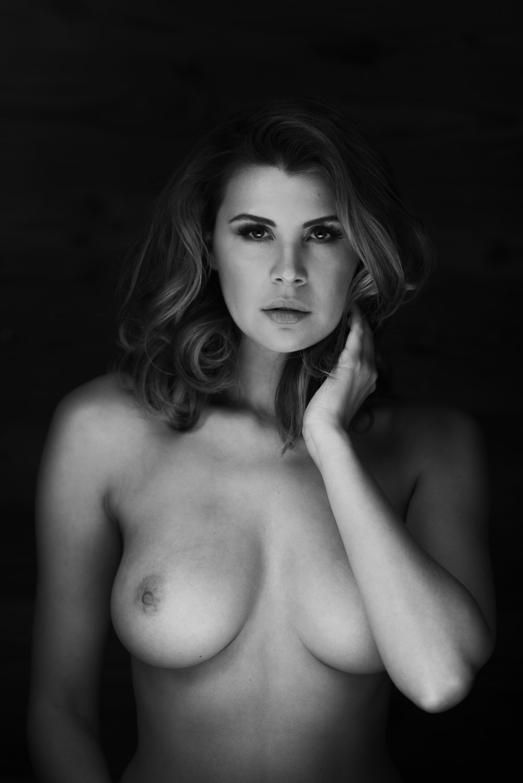 OlgaMariaKaminska-16.jpg