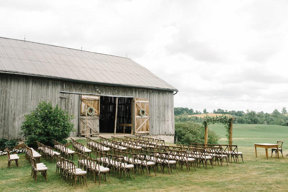 wedding pic 3.jpg