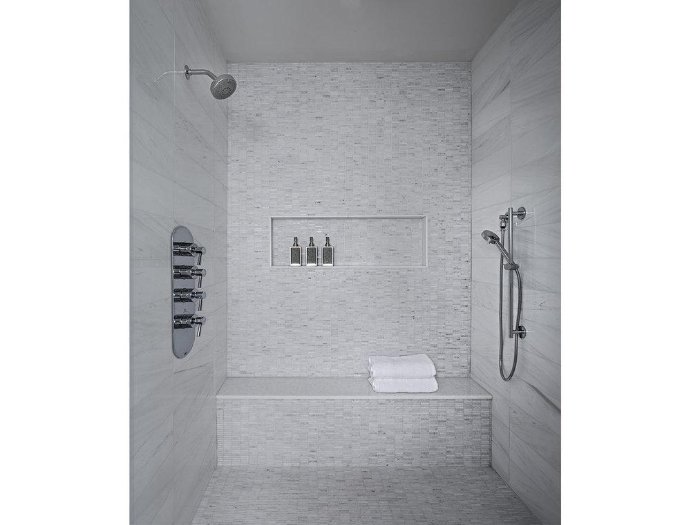 Contemporary Estate_0005_Fairfax_08 copy.jpg