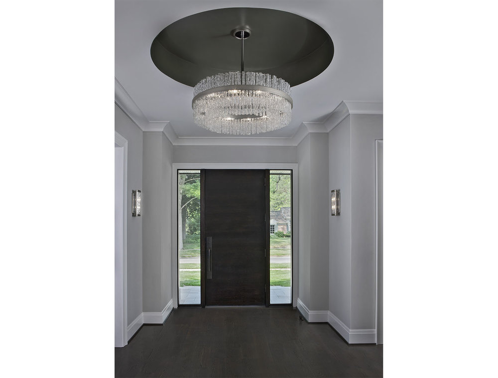 Contemporary Estate_0010_Big 1.jpg