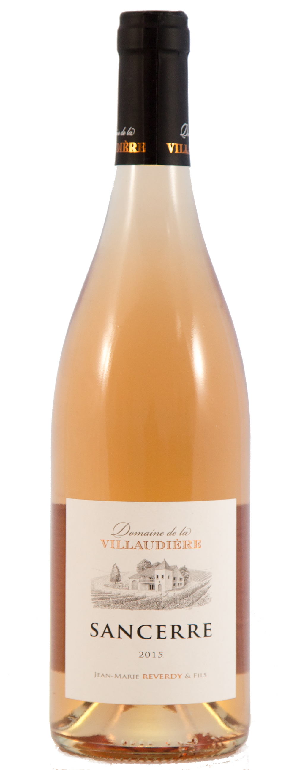 SANCERRE ROSE BTL.png