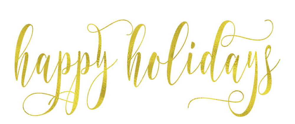 holiday_gold-03 - Copy.png