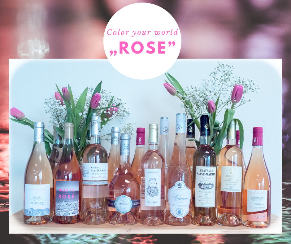 STAY TUNED ROSE WINE IS COMING (1).png