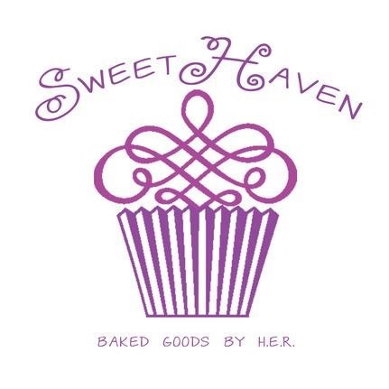 Sweet Haven Baked Goods