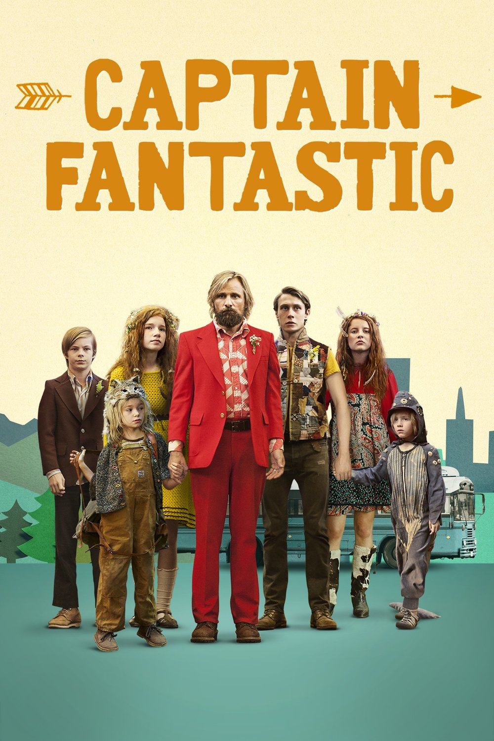 Captain-Fantastic-poster-min.jpeg