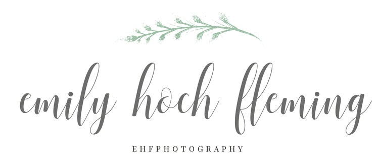 EHF Photography