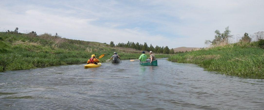 paddling-hangman1