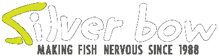 silverbow logo.png