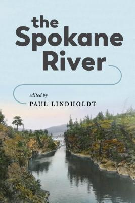 spokane river book.jpg