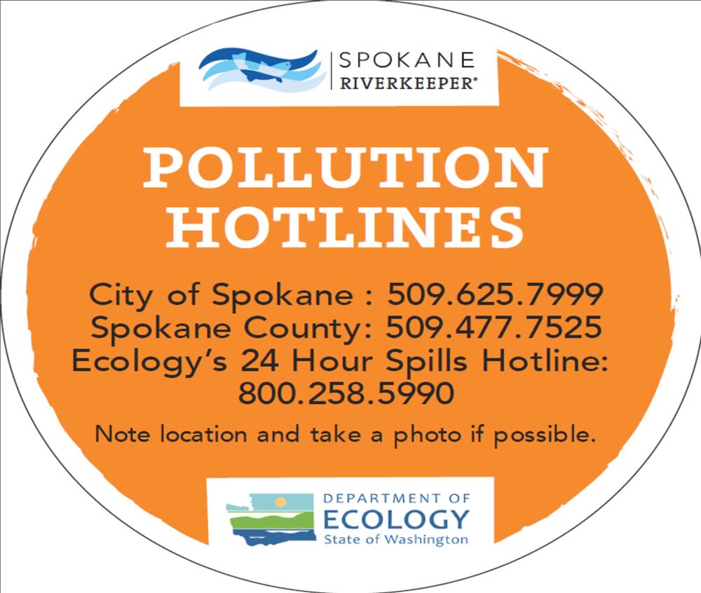pollution hotline.png