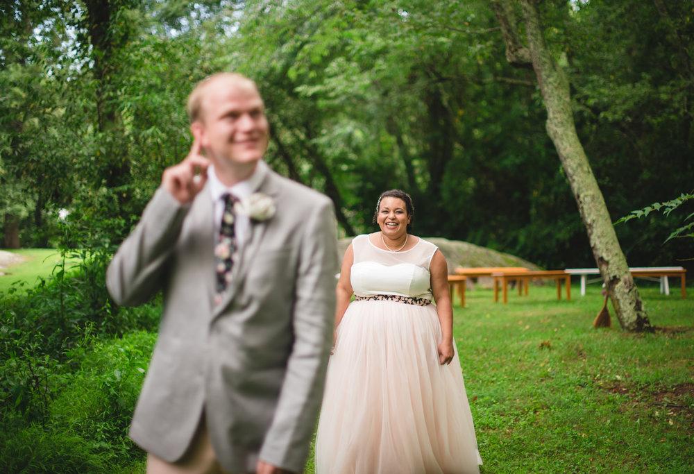 Taylor Wedding-121.jpg