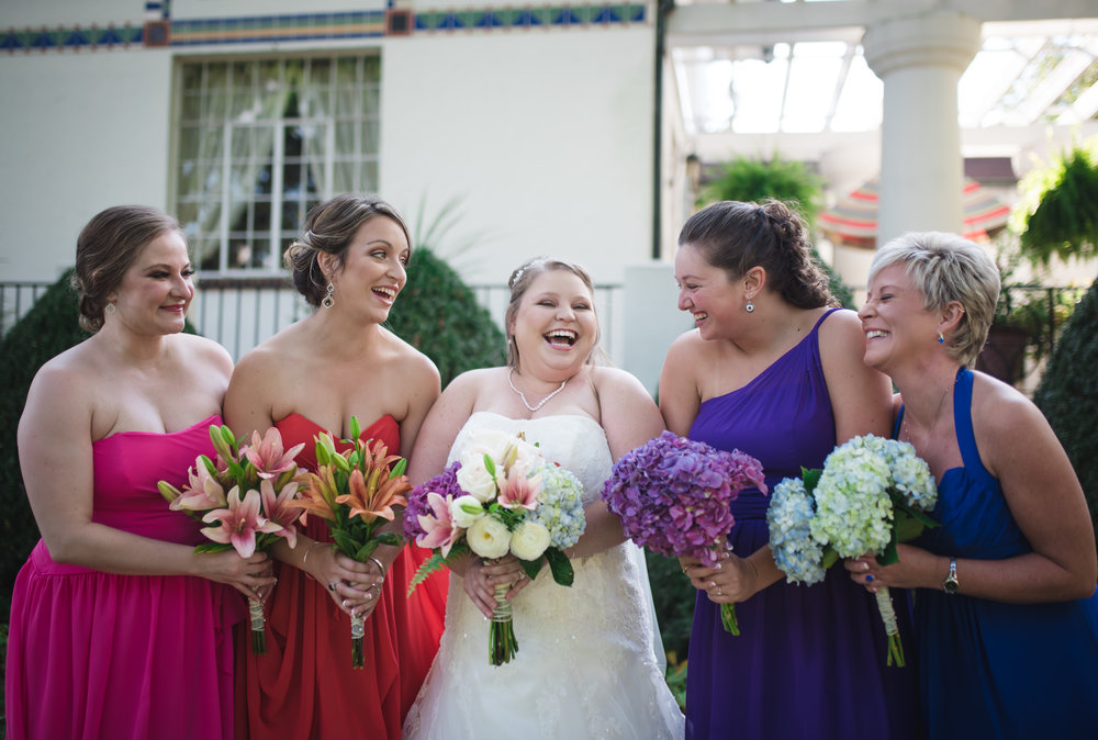 Lael Wedding-226.jpg