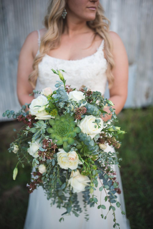 Hodges Wedding-324.jpg