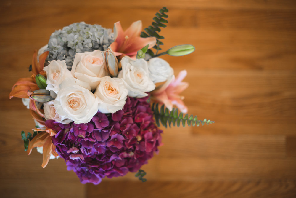 Lael Wedding-147.jpg