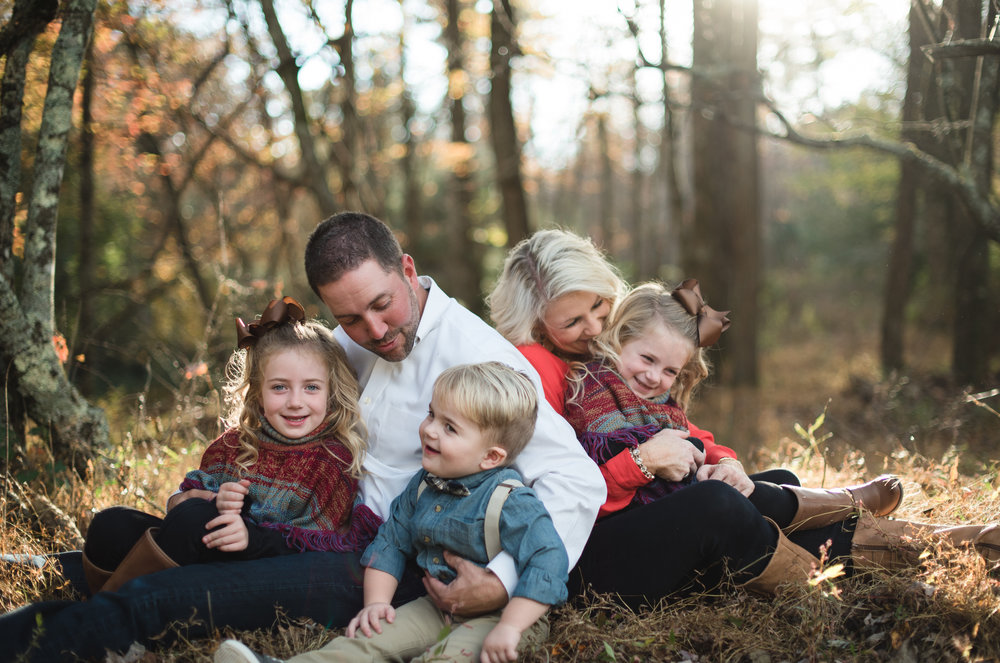 Lineberry Family {Mini Session}-36.jpg