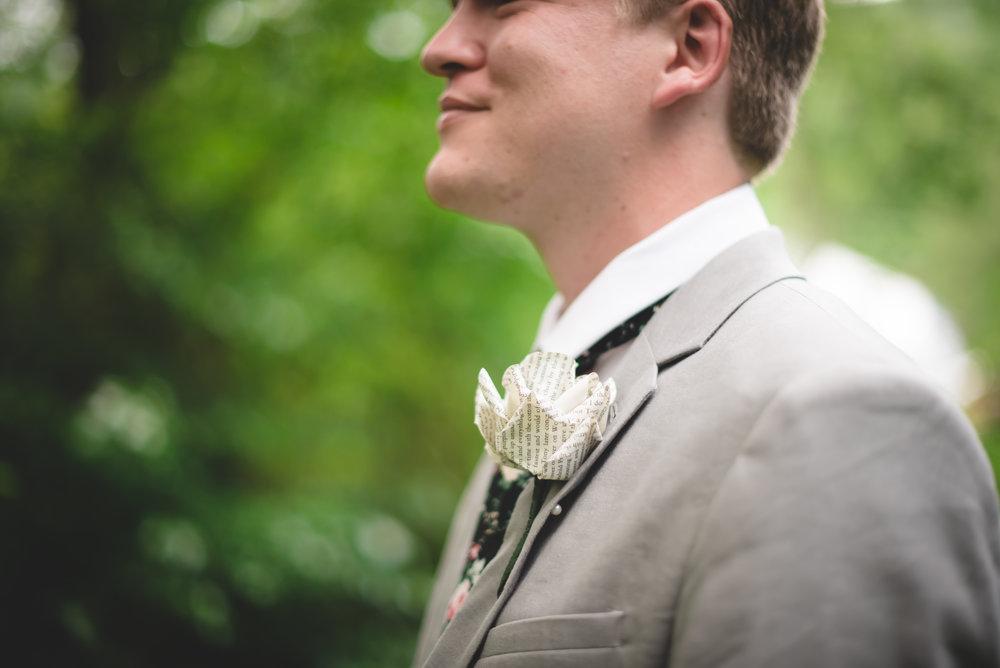 Taylor Wedding-105.jpg