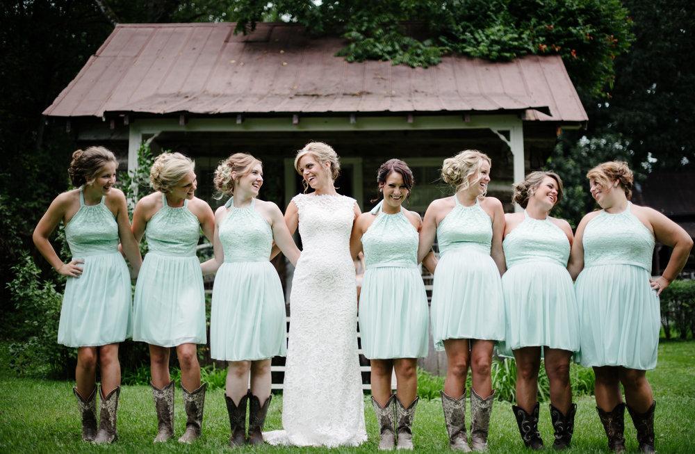 echo-hollow-farm-virginia-wedding.jpb