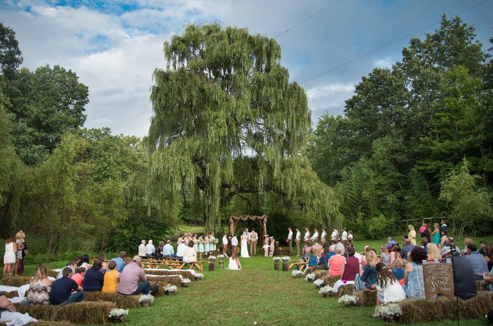 echo-hollow-farm-va-wedding.jpg