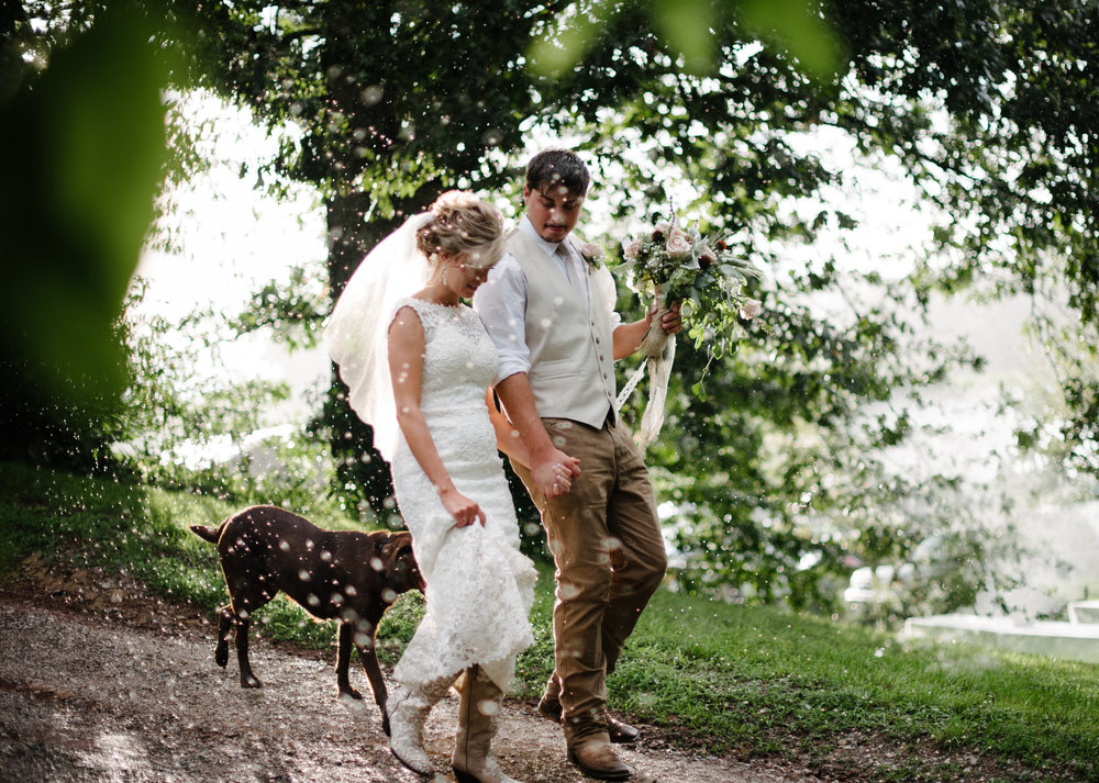 echo-hollow-farm-va-wedding.jpg
