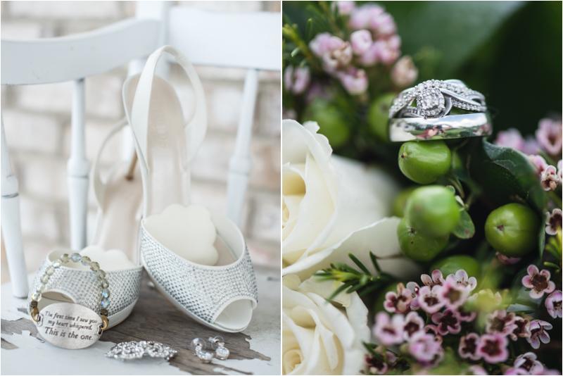 galax-virginia-wedding-photographer.jpg