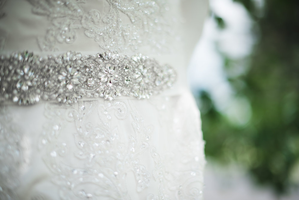 King Wedding-330.jpg