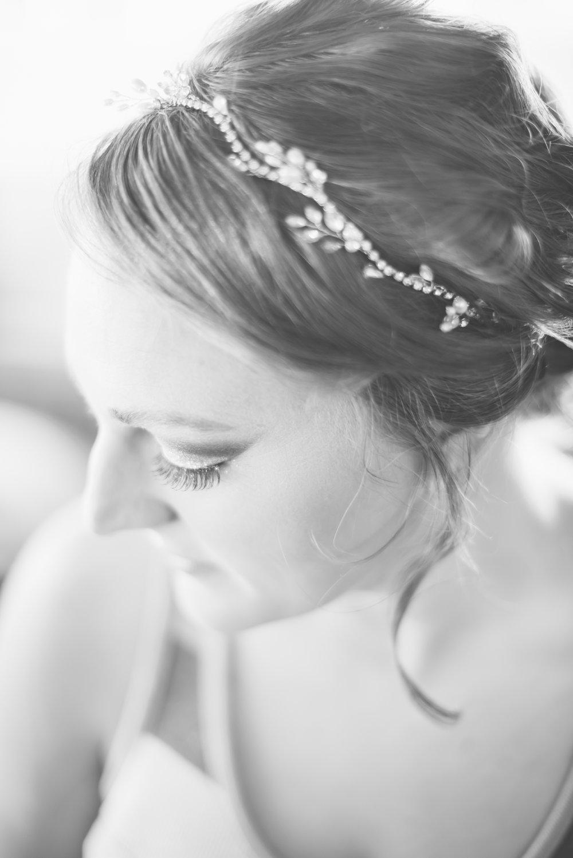 Blevins Wedding-102.jpg