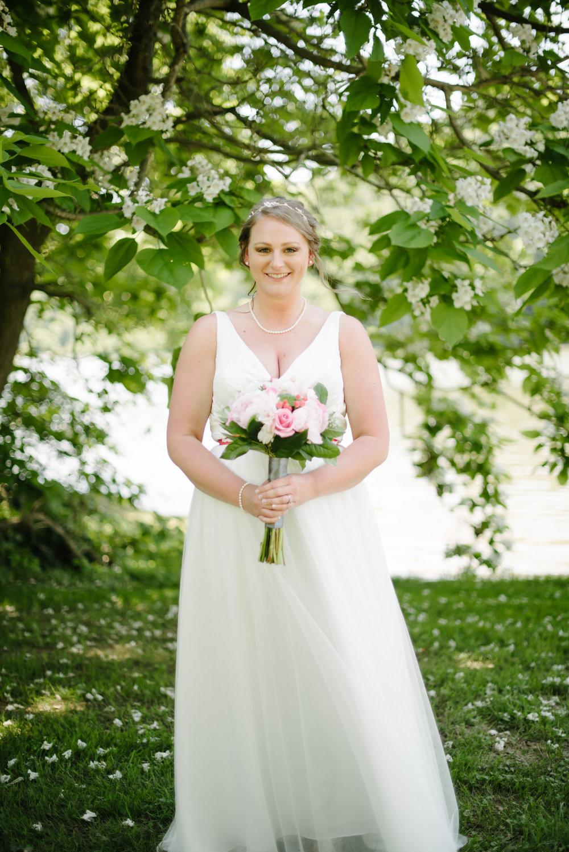 galax-va-wedding-photographer.jpg