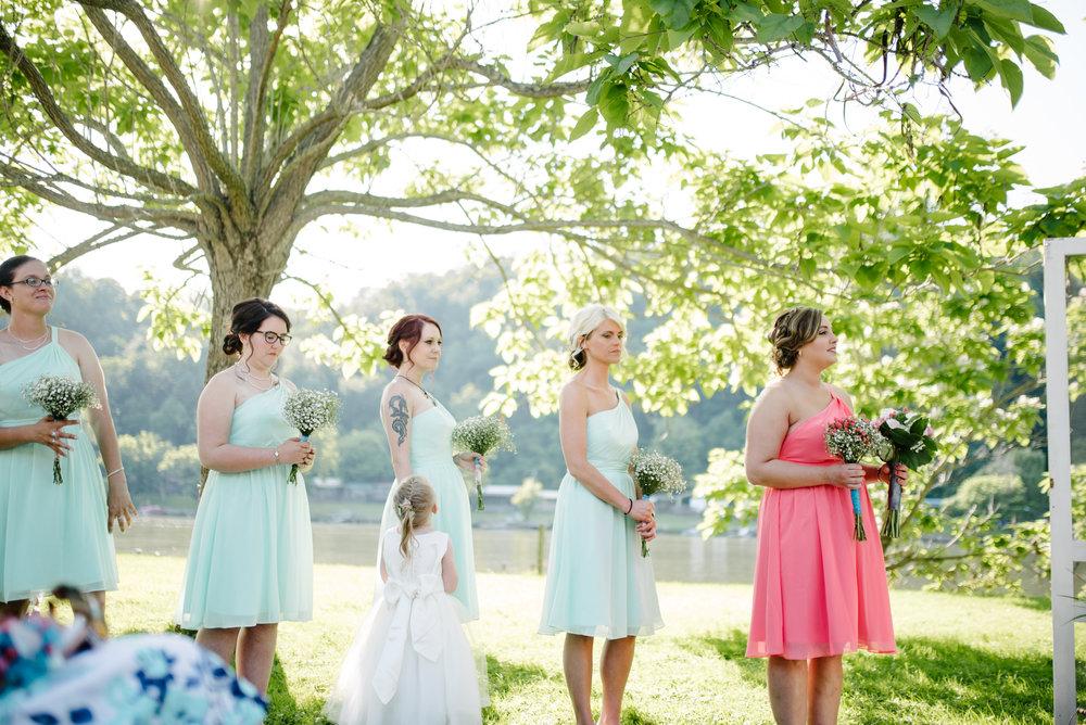 Blevins Wedding-321.jpg