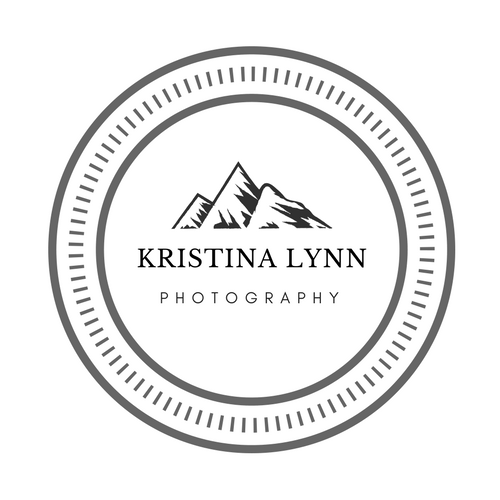 Kristina Lynn Photography - Southwest Virginia Photographer