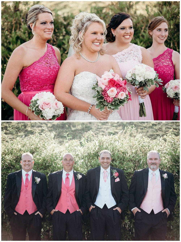 Radford-Va-Wedding-Photographer.jpg=