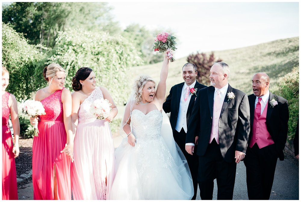 Radford-Va-Wedding-Photographer.jpg