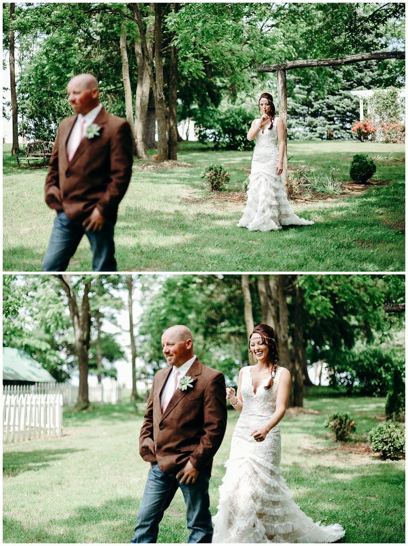 dublin-va-wedding-photographer.jpg