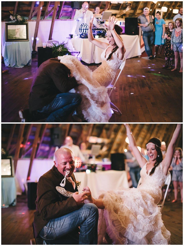 rockwood-manor-wedding-photographer.jpg
