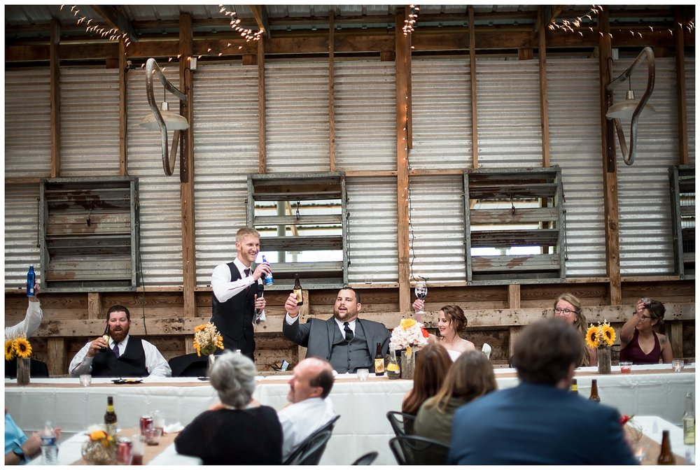sinkland-farms-va-wedding.jpg