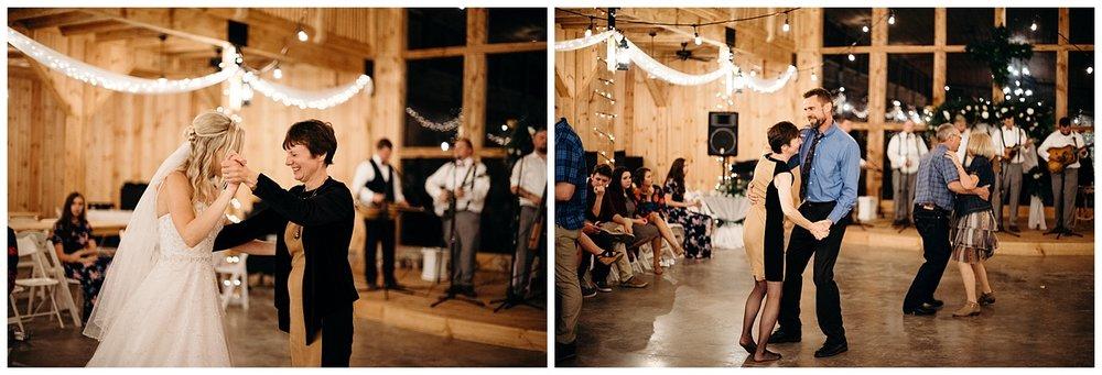 the-barn-at-heritage-farm-nc-wedding.jpg