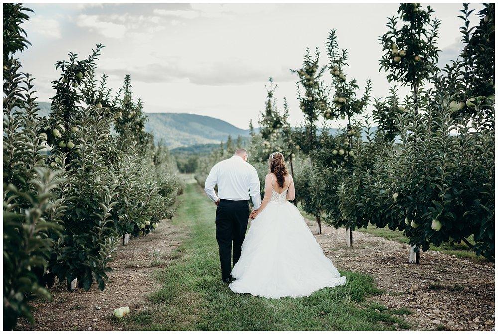 doe-creek-farm-va-wedding-photography.jpg