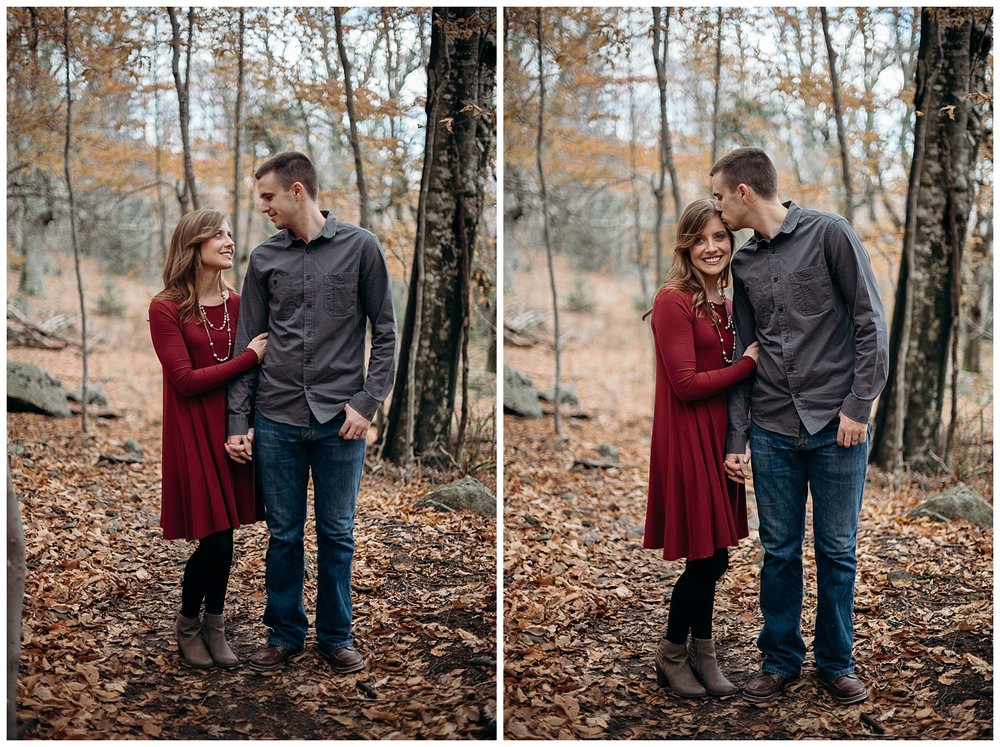 grayson-highlands-couple-session.jpg