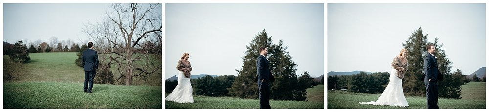 big-spring-farm-wedding-photographer.jpg