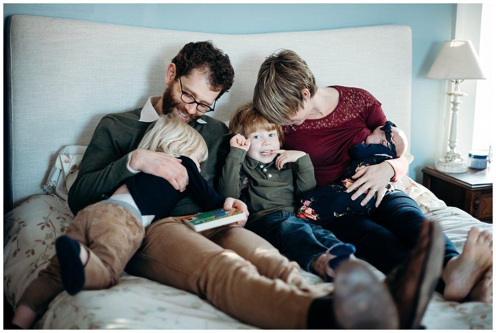 dublin-va-family-photographer.jpg