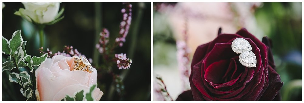 ward-manor-wedding-photography.jpg
