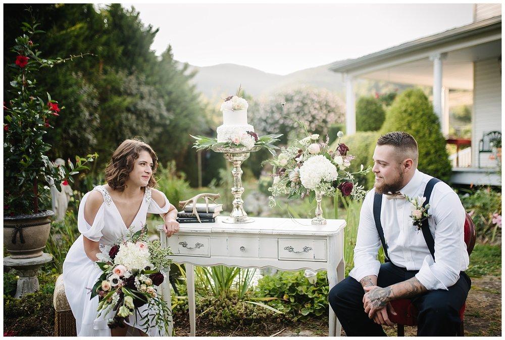 ward-manor-va-wedding-photography.jpg