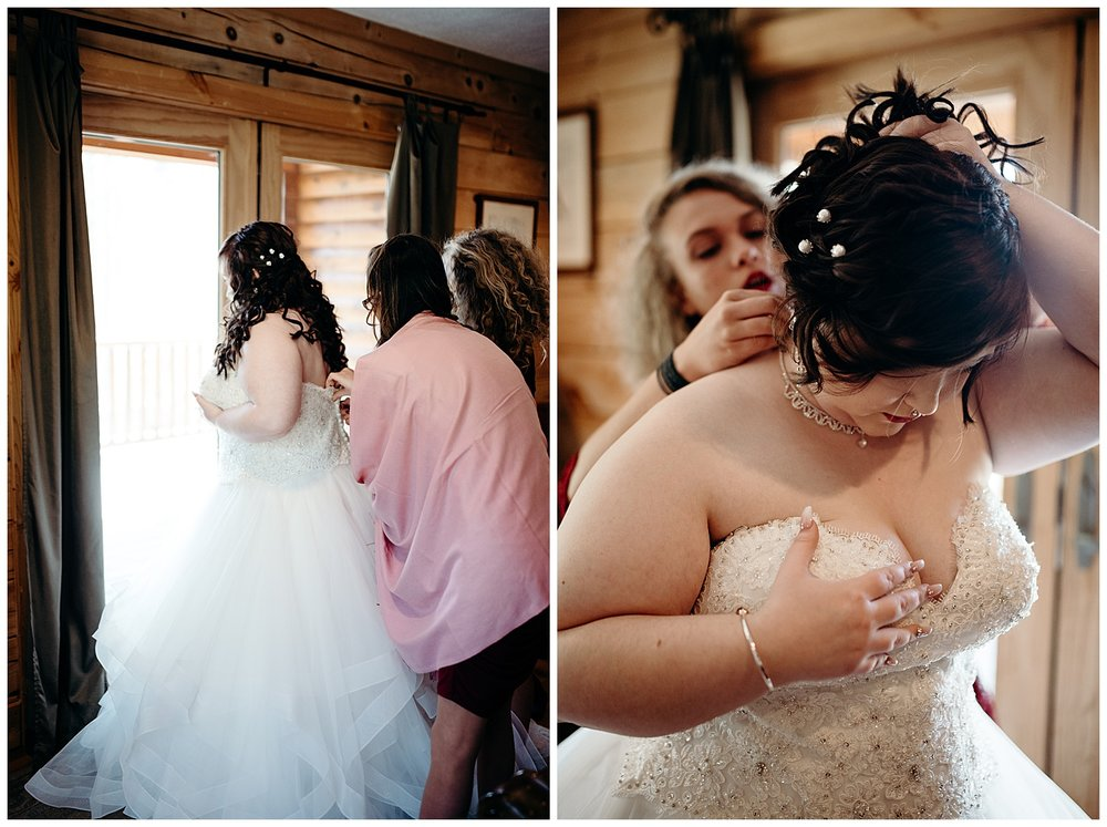 pebble-creek-weddings-va.jpg