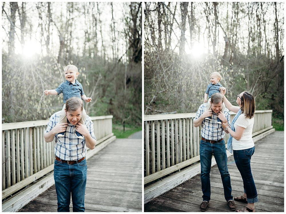 radford-virginia-family-photographer.jpg