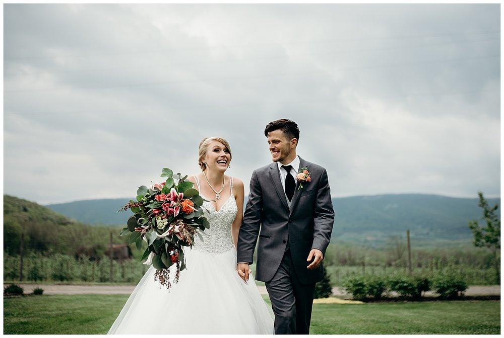 doe-creek-farm-wedding-photography.jpg