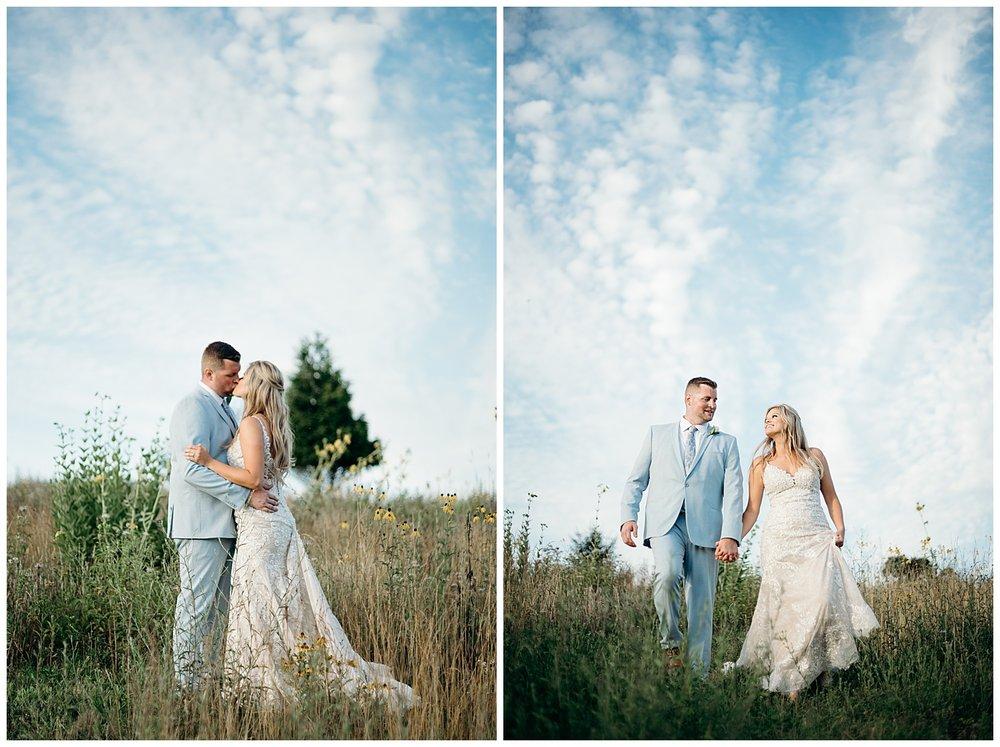 sinkland-farms-va-wedding.jpg