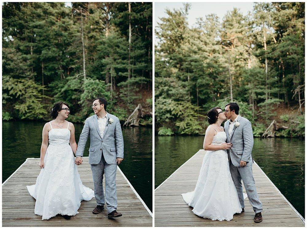 claytor-lake-virginia-wedding.jpg