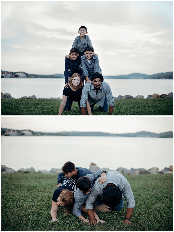 claytor-lake-va-photographer.jpg