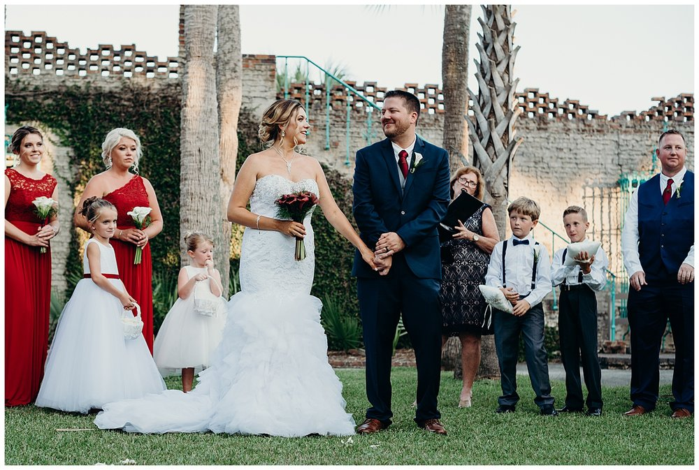 atalaya-castle-wedding.jpg