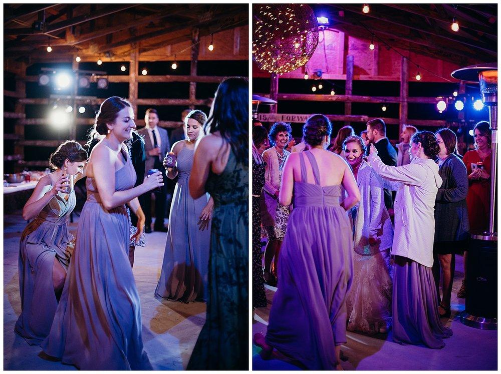 the-barn-on-unity-farm-wedding.jpg